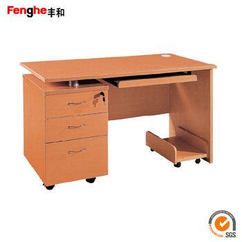 Computer Table Desktop