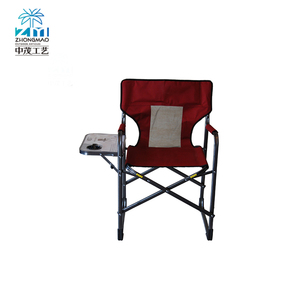 Director High Chair Wholesale, High Chair Suppliers   Alibaba
