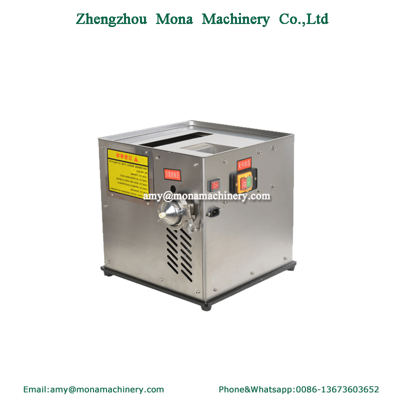 Small Traditional Chinese Medicine Pill Maker