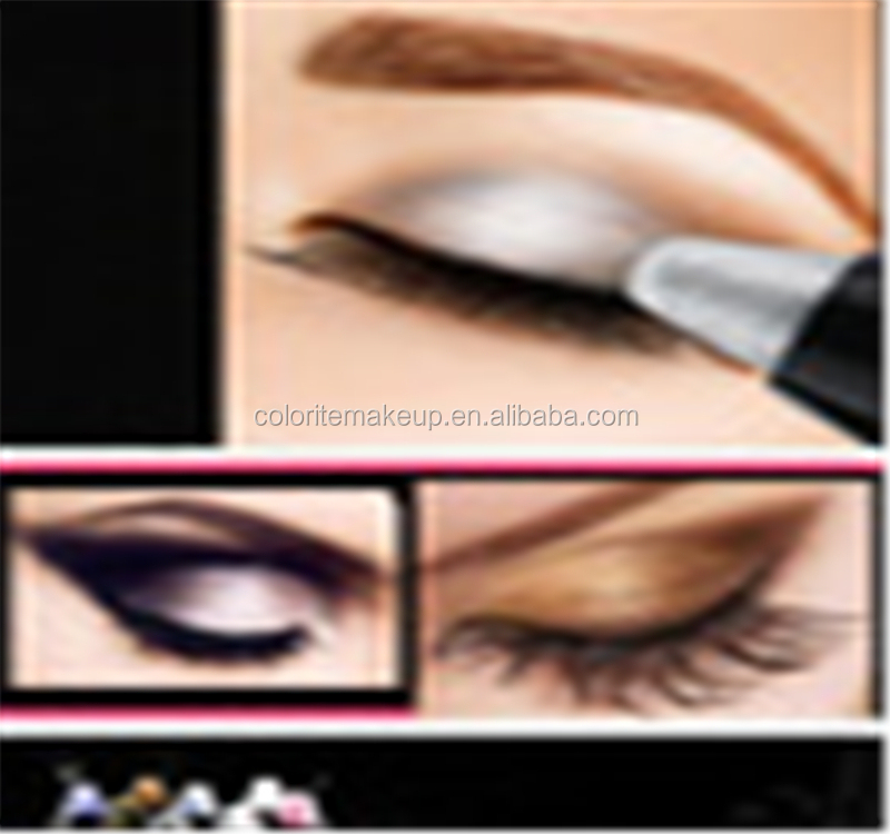 eyeshadow pencil eyeshadow palettes makeup