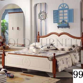 Child Wooden Single Bed Designs Bedroom Furniture Set Bed For Children  (sz-bt9901) - Buy Single Bed Designs,Wooden Single Bed Designs,Child Bed ...