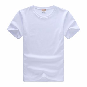 f3f784a2 Promotion T-shirt Blank, Promotion T-shirt Blank Suppliers and  Manufacturers at Alibaba.com