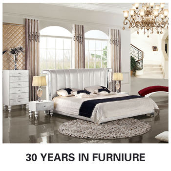 White Leather Bedroom Set,White Bedroom Furniture Sets For Adults ...