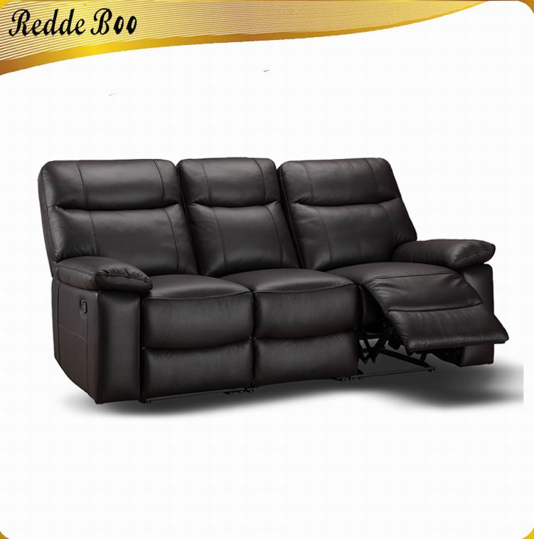 China Sofa Za Kisasa China Sofa Za Kisasa Manufacturers And