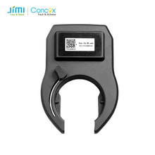 <span class=keywords><strong>OEM</strong></span> marke anpassen bike sharing gps lock für dockless fahrrad sharing BL10