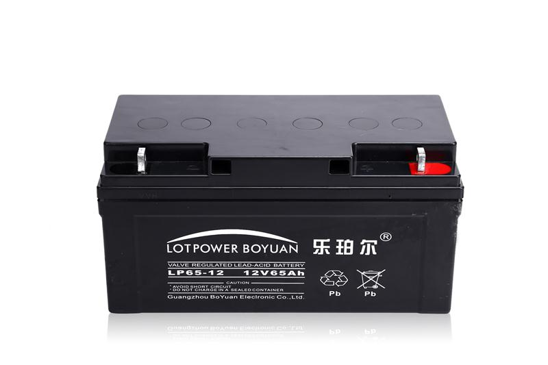 battery lead acid solar power accumulator 12v 65ah rechargeable battery pack for portable dvd. Black Bedroom Furniture Sets. Home Design Ideas