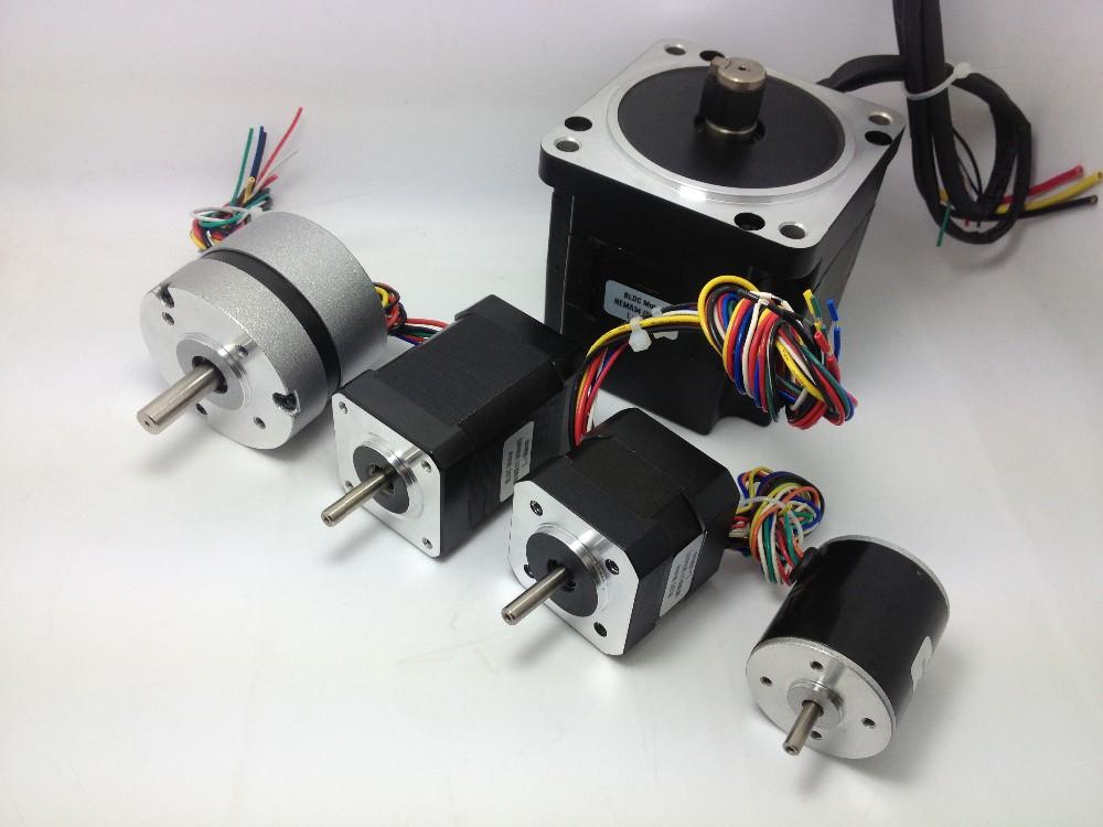 86bl series 48v 36v 24v 12v brushless dc motor 3000rpm for 48v brushless dc motor