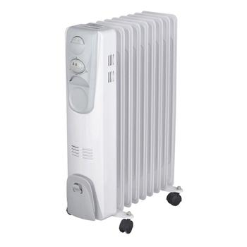 Wall Mounted Oil Filled Radiator >> Electric Heater Portable Oil Filled Radiator Buy Oil Filled Radiators Oil Filled Radiators Wall Mounted Fan Heater Oil Filled Radiator Product On
