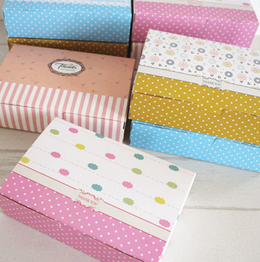 moon cake boxes Tarts West Point Portable gift packaging box