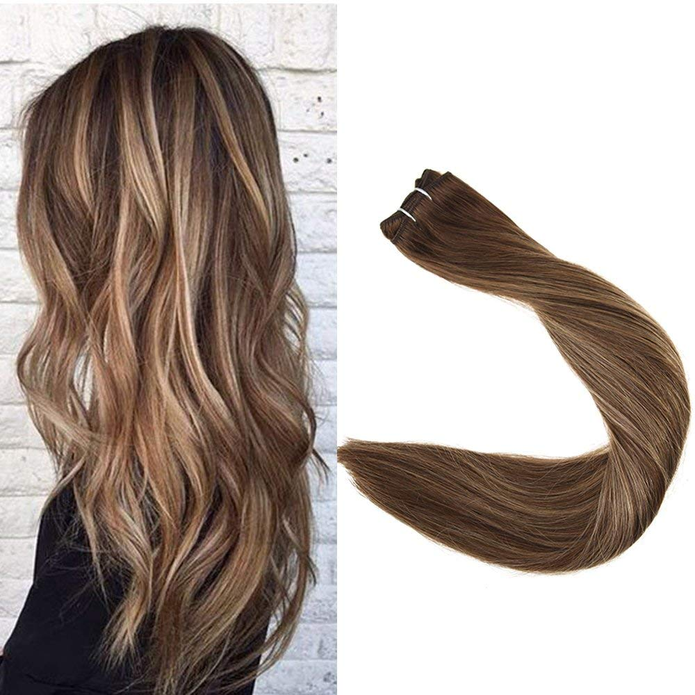 Cheap Light Dark Brown Hair Color Find Light Dark Brown Hair Color