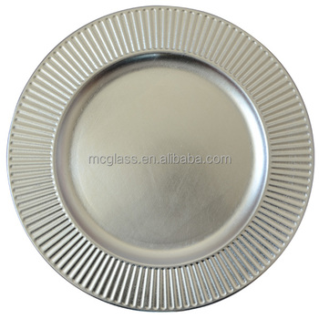 indian elegant disposable silver plastic charger plate  sc 1 st  Alibaba : plastic elegant plates - pezcame.com