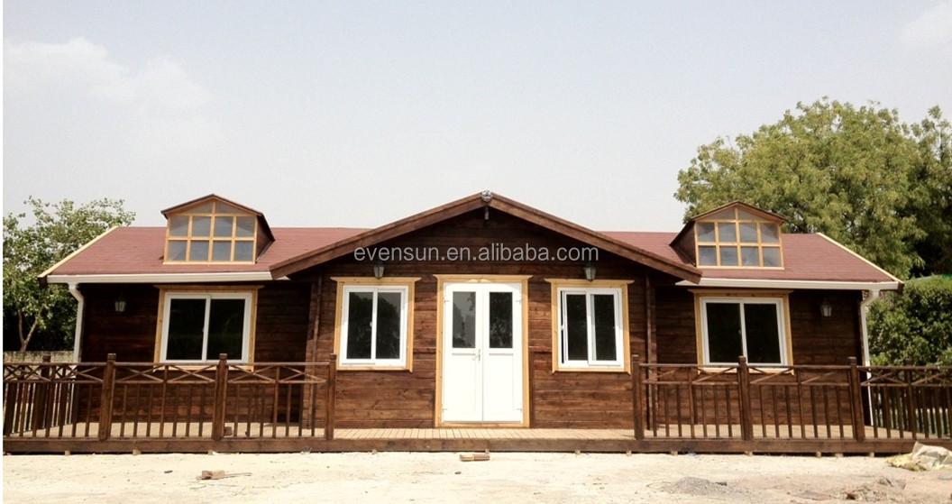 Finden Sie Hohe Qualität Holzhaus Rumänien Hersteller und Holzhaus ...