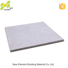 Waterproof Ventilated Clad Board Shera Fiber Cement