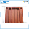 Theater Decorative Material Diffusers Acoustic Panel