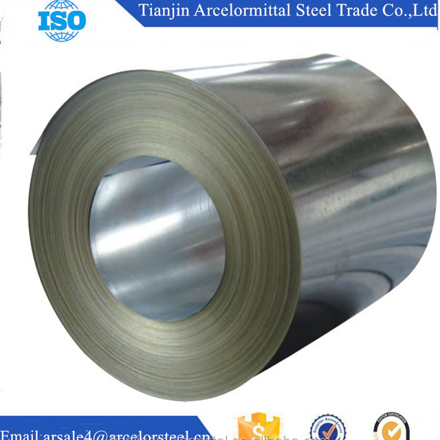 Buy Cheap China steel price online Products, Find China steel price on