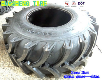 Big tractor tire 23 1 26 23 1 30 18 4 30 buy big tractor for Big tractor tires for free
