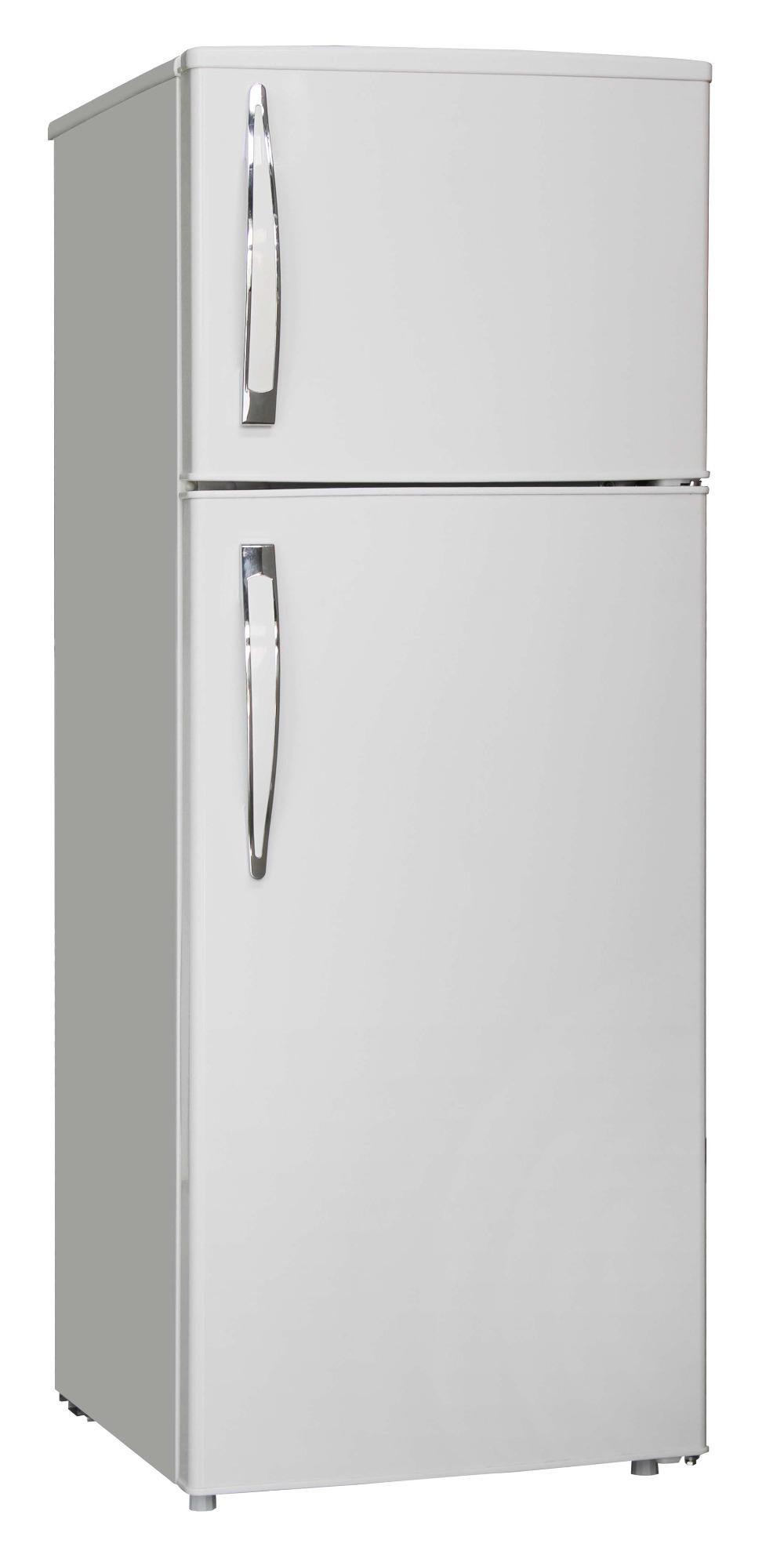 refrigerator price l litrs liters door in black bd samsung double digital doors transcom