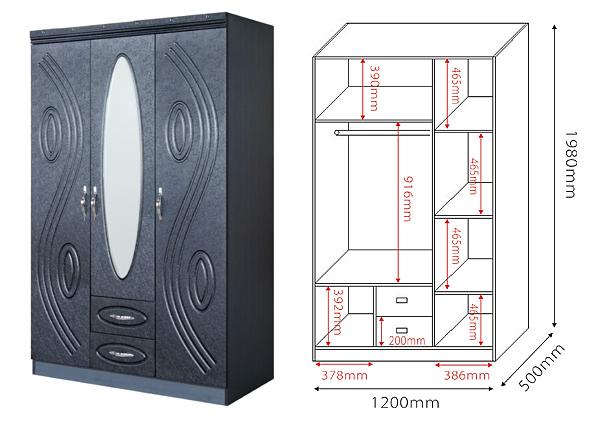 Bedroom kabat design for Bedroom furniture kabat