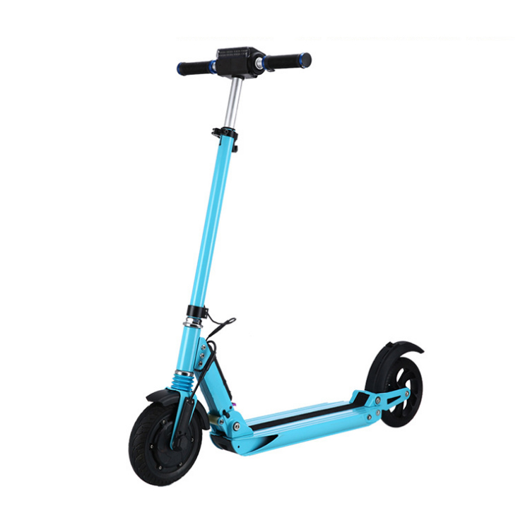 2019 newest foldable mini motors electrical scooter electric