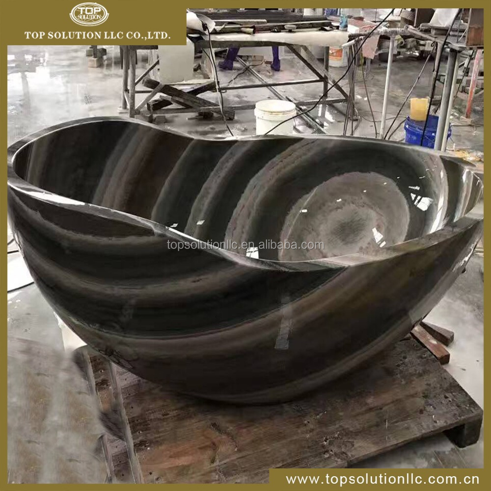 natural stone bathtub for sale natural stone bathtub for sale suppliers and at alibabacom