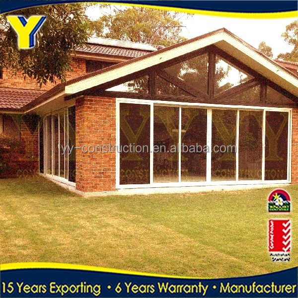 Lowes Sliding Glass Patio Doors 48 Inches Sliding Glass Doors Sale 3m  Sliding Doors Glass Buy Used Sliding Glass Doors Salebalcony Sliding Glass  Door