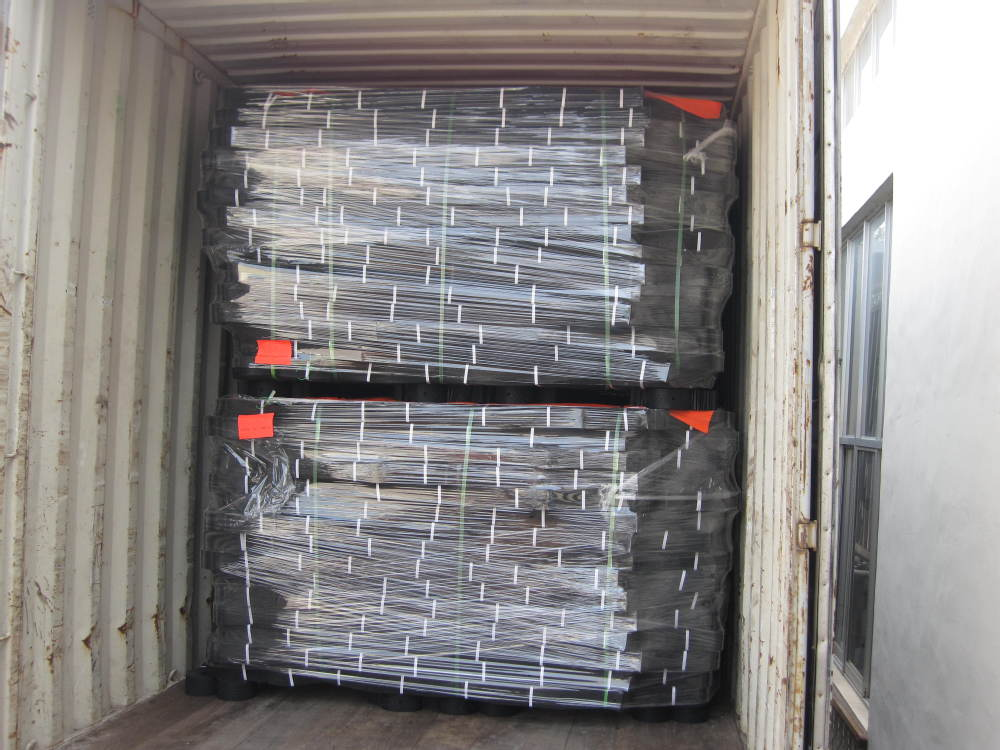 Drainage Gravel Cell : Plastic grid panel drainage cell gravel stabilizer buy