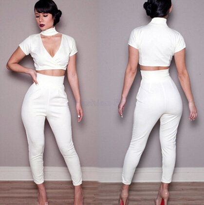 Choose from white pants in a wide selection of fabulous styles and colors. Shop Best White Pants and White Trousers for Women at Old Navy Online. Shipping is on us! FREE on orders of $50 or more. FREE Returns on All Orders. 4 Brands, One Easy Checkout. details. edfs footer GAP ON BR AT.