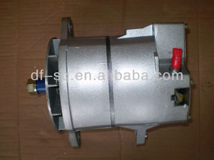 4BT,6BT,M11,NT855,K19.50 Diesel Engine Spare Parts Low RPM Alternator Generator Set Suppliers
