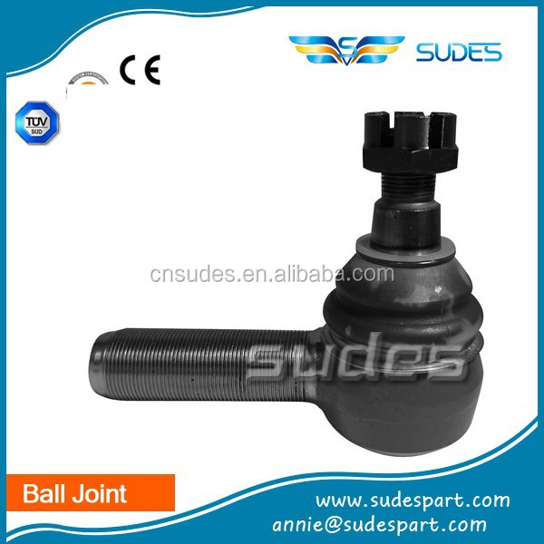 Ball Joint Volvo Truck Parts 1698846 16988467