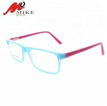 569628b711e New Kids Clear Glasses