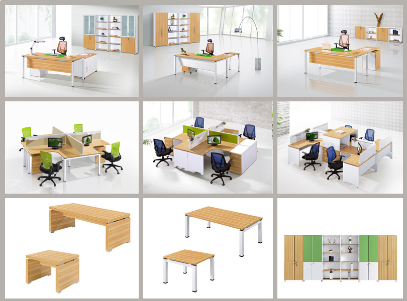 Office Pantry For PersonBuffet TableChatting Table Lqcd - Office buffet table