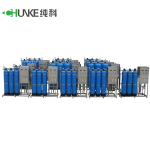CHKE industrial frp filter pressure/deionized water filter/Active Carbon Filter for Gas,Remove oil,water,dust