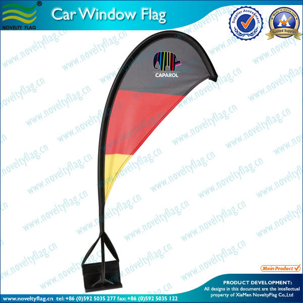 Magnetic Flagpole Magnetic Flagpole Suppliers And Manufacturers