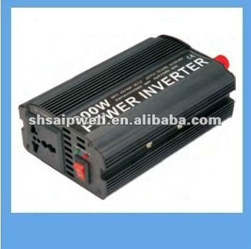 0.3KW Modified Sine Wave DC TO AC Converter