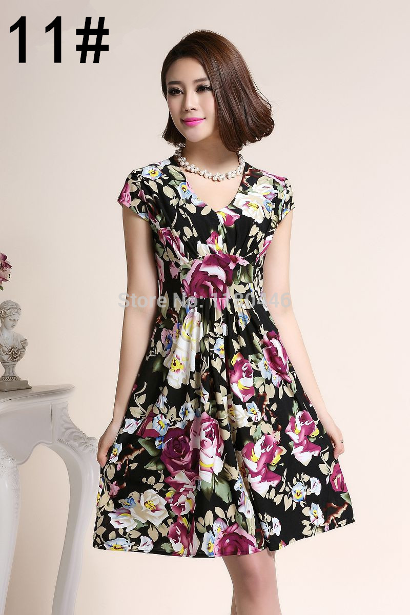 Shop cute dresses and sexy Women's clothing at affordable prices, check our new cute dresses at perscrib-serp.cf Shop for cheap cute clothes for women in our trendy cute clothing section. In our store, you can find everything from birthday dresses and chic tops to a sexy outfit for your best friend's birthday party. Need an evening dress for a.