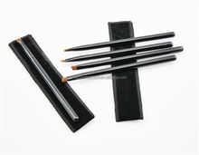 Factory supply exquisite disposible mascaras wand