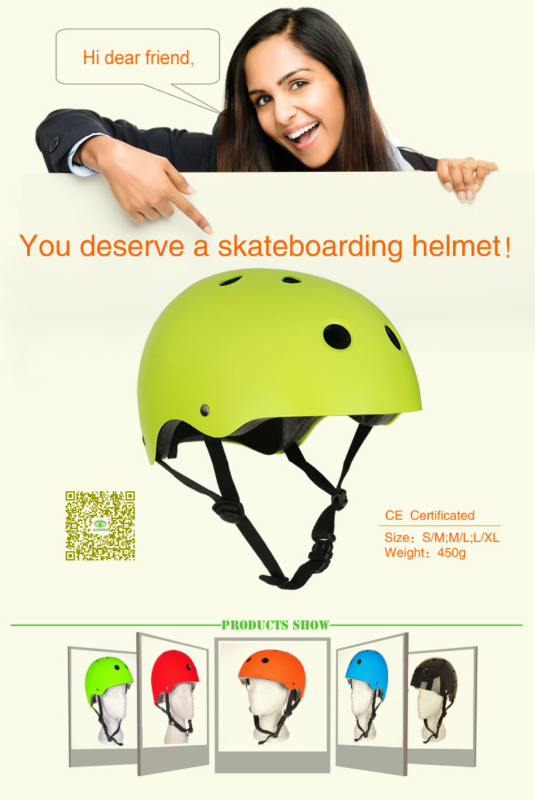 High Quality urban bicycle helmets 5