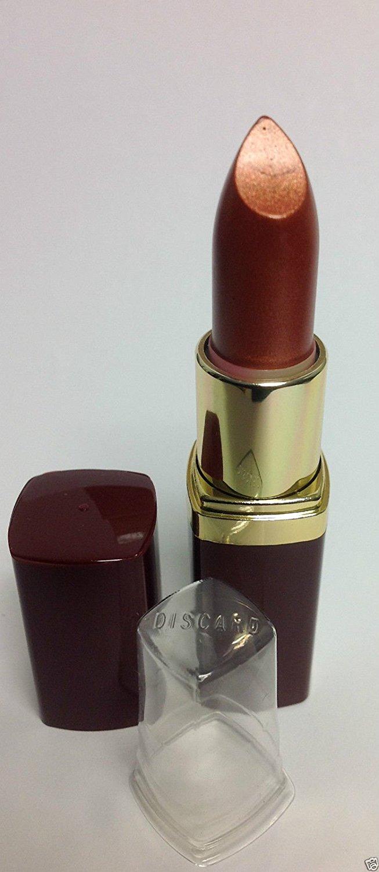 29 Jeffree Star Cosmetics ideas | jeffree star cosmetics