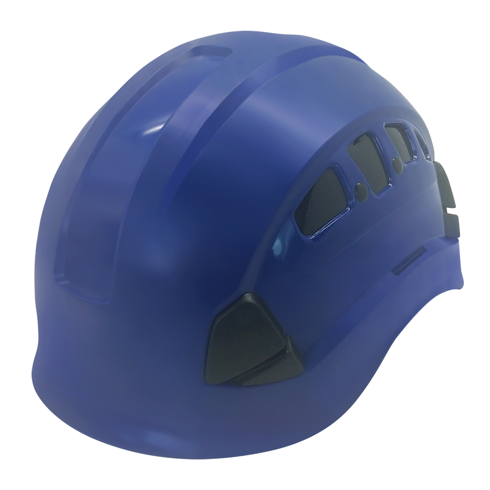 European-Style-Hard-Hats-Safety-Helmet-for