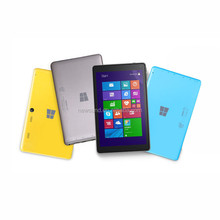 Window tablet pc 8 inch, window 8 tablet 9.7 inch with 3G, window8 tablet pc 11.6 inch