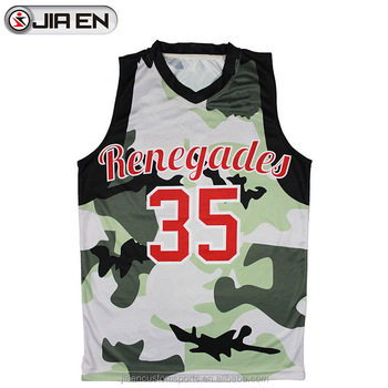 European green custom basketball jersey wholesale new design blank sublimation basketball jersey