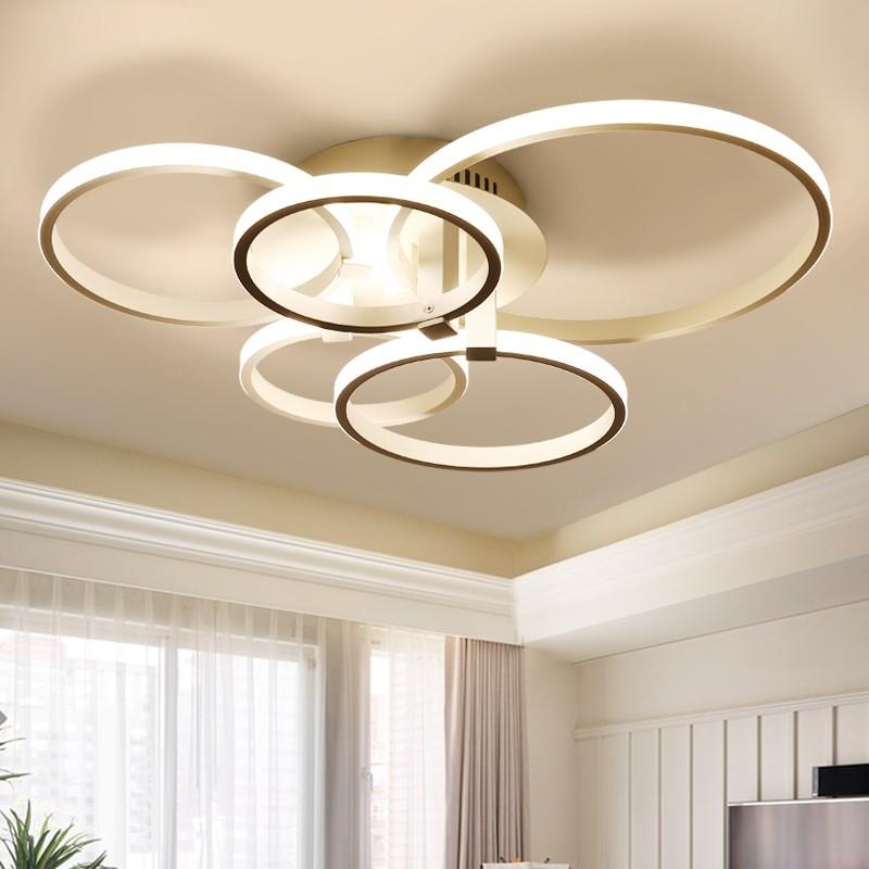Venta al por mayor lampara techo dormitorio compre online - Lamparas de techo dormitorio ...