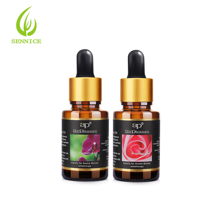 High quality pure essential oil home essential Fragrance oil lavender rose vanilla essential oil