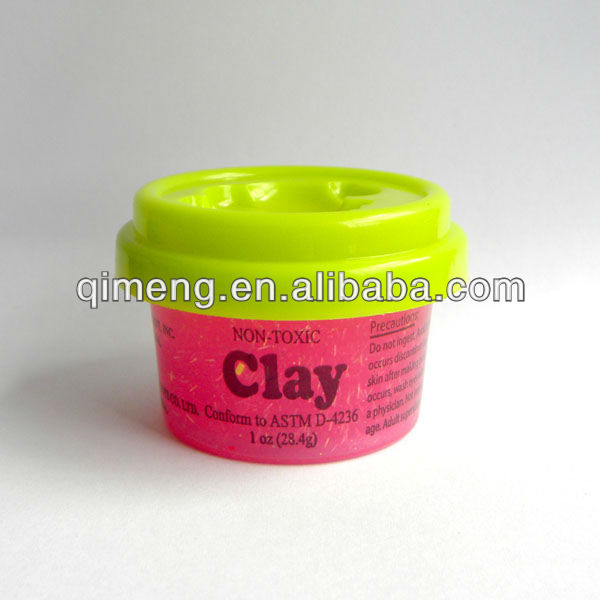 air dry clay air dry clay suppliers and manufacturers at alibaba com