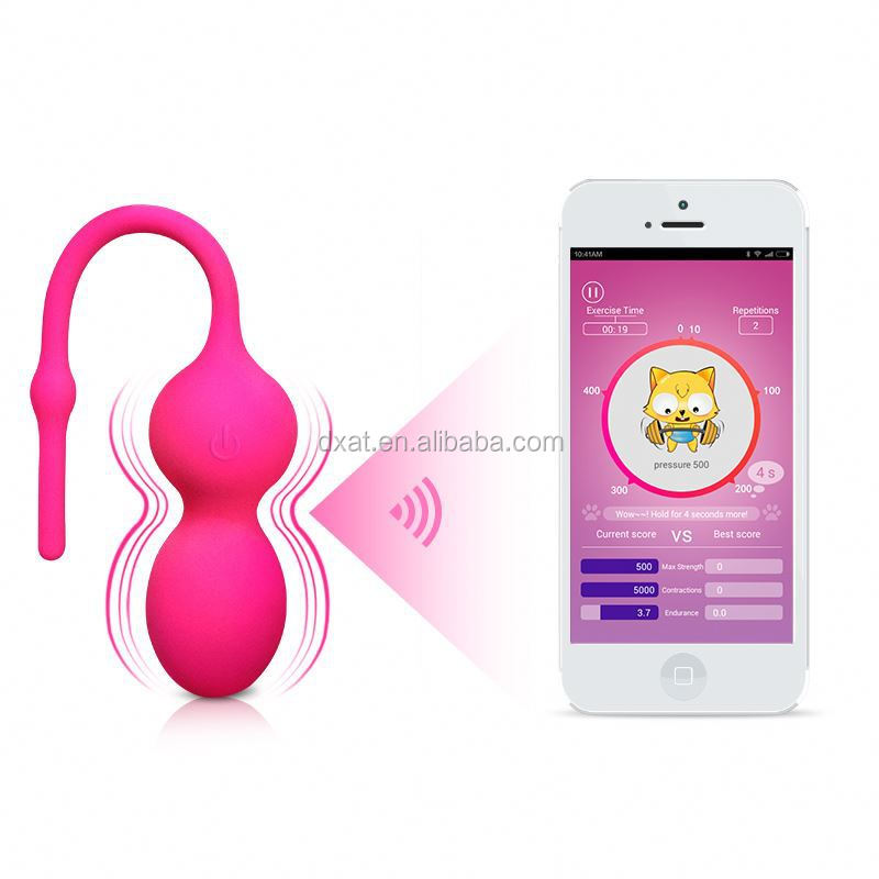 Sex Toy Tube 69