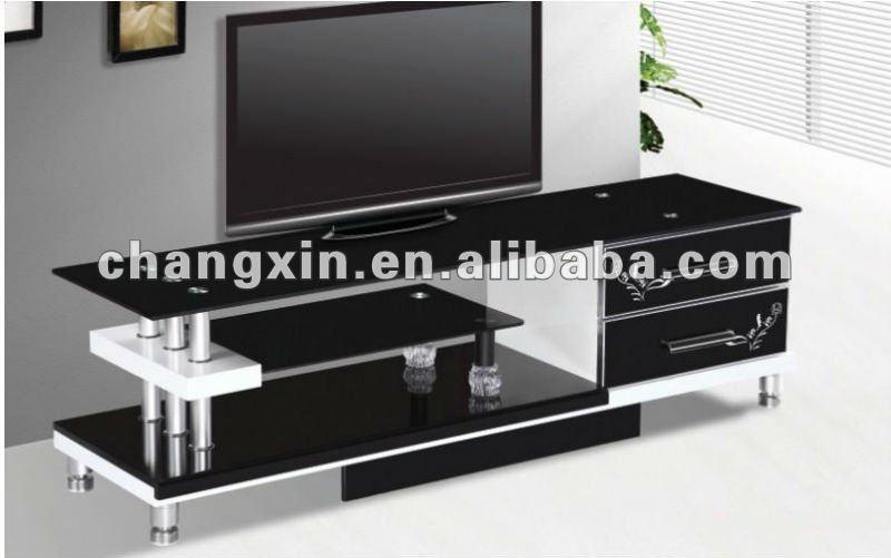 Soportes Tv Living Room Hanging Tv Gabinete De Madera Diy