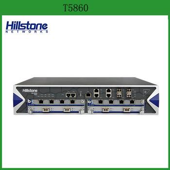 Hardware Firewall Price Best Hillstone Sg 6000 T5860