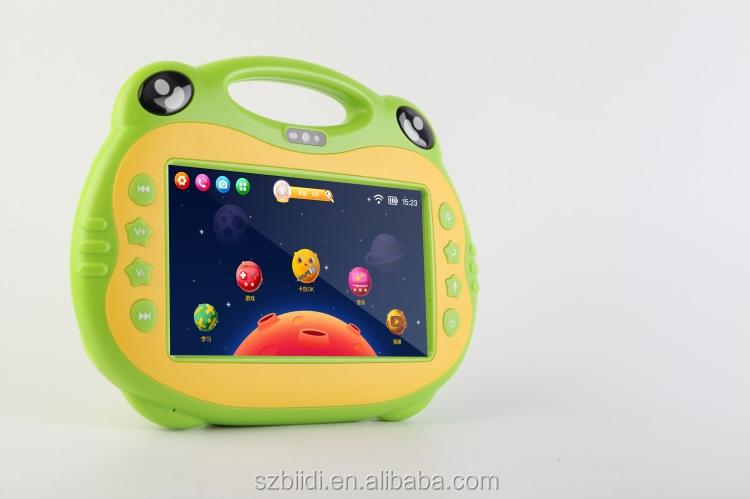 игры скачать на планшет для детей