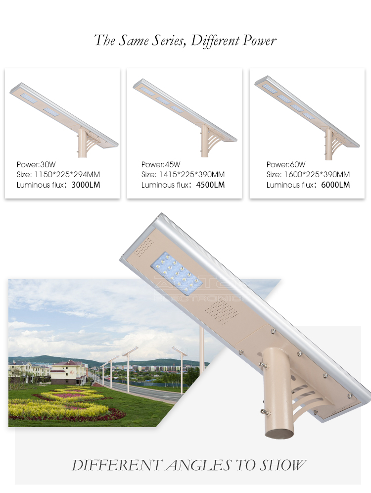 ALLTOP high-quality all in one solar street light price list functional supplier-6