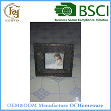 Boy And Girl Photo Frame Wholesale Photo Frame Suppliers Alibaba